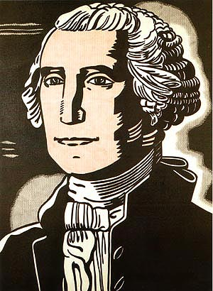 aLichtenstein-George-Washington-large-1067831103