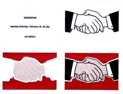 l_castelli handshake